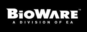 Bioware s300