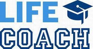 Life coach s300