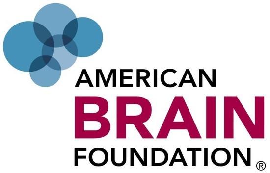 Abf logo color jpg s550