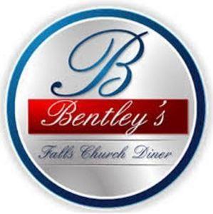 Bentley s logo s300