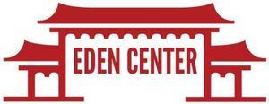 Eden center s300