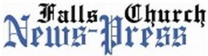 Falls church news press s300