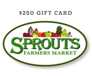 Sprouts flier s300
