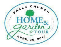 Home   garden tour 2017 s300