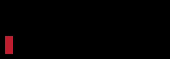 Maf logo 02 01 s550