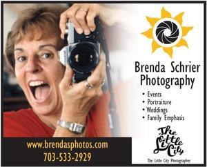Brenda s photog s300