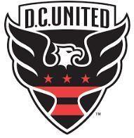 Dc united logo s300