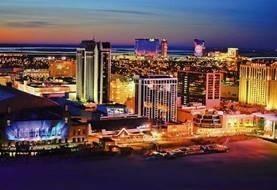Atlantic city s300