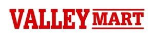 Valley mart logo s300