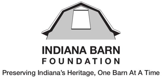 Ibf logo s550