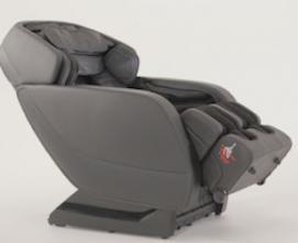 Za chair 2 s300