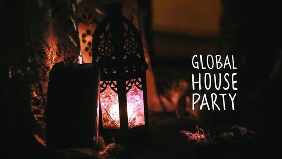 Global house party 2017 22 1 s550