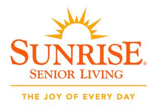 Sunriseseniorliving wtag cmyk.large logo s300