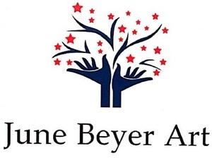 June beyer art s300