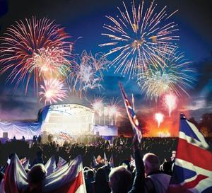 The quintessential battle proms firework finale   copy s300