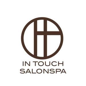 Intouch logo s300