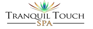 Tranquil touch logo2 s300