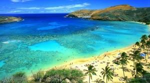 Hawaii2012waikoloa042 s300