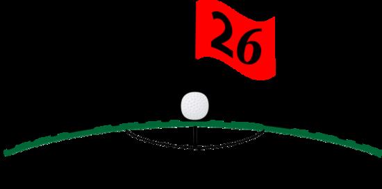 2017 golf logo png.fw s550