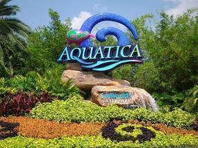 Aquatica 1377396674 large s300