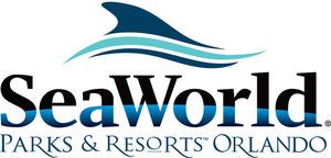 Swf parks   resorts logo cmyk r1a 1  s300