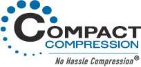 Compact compression s300