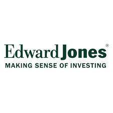 Edward jones s300