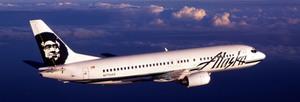 Aircraft680 737 400 s300