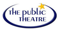 Public theater logo s300