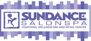 Sundance logo s300