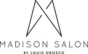 Madisonsalon logo s300