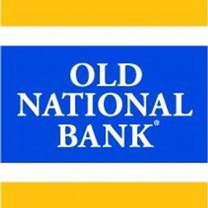 Oldnationalbank s300