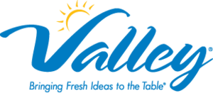 Valley logo s300