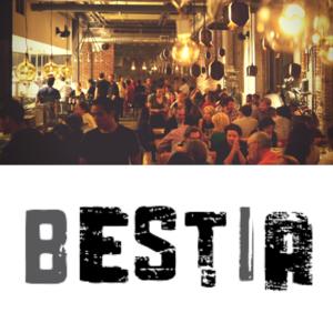 Bestia dinner s300