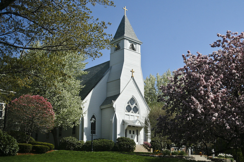20110506 st anne church s550