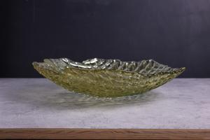 Hudsonbeachglass s300