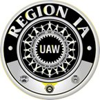 Region1a logo s300