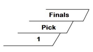 Finals1 s300
