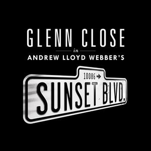 Sunset boulevard s300