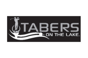 Tabers s300