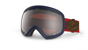 Vonzipper skylab goggles s300