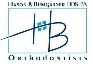 Hixson  bumgarner logo page 001 s300