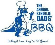 Kps scorch bbq logo 2013 s550