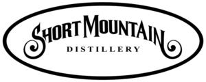 Short mountain distillery logo s300