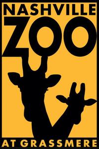 Nashville zoo logo s300