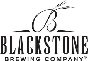 Blackstone logo  1  s300