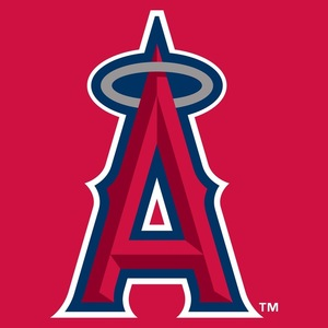 Los angeles angels of anaheim s300