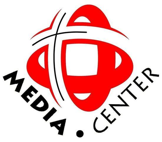 Media logo2 s550