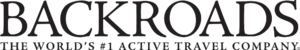 Backroads logo black s300