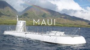 Maui s300